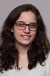 Lili Margitai's picture